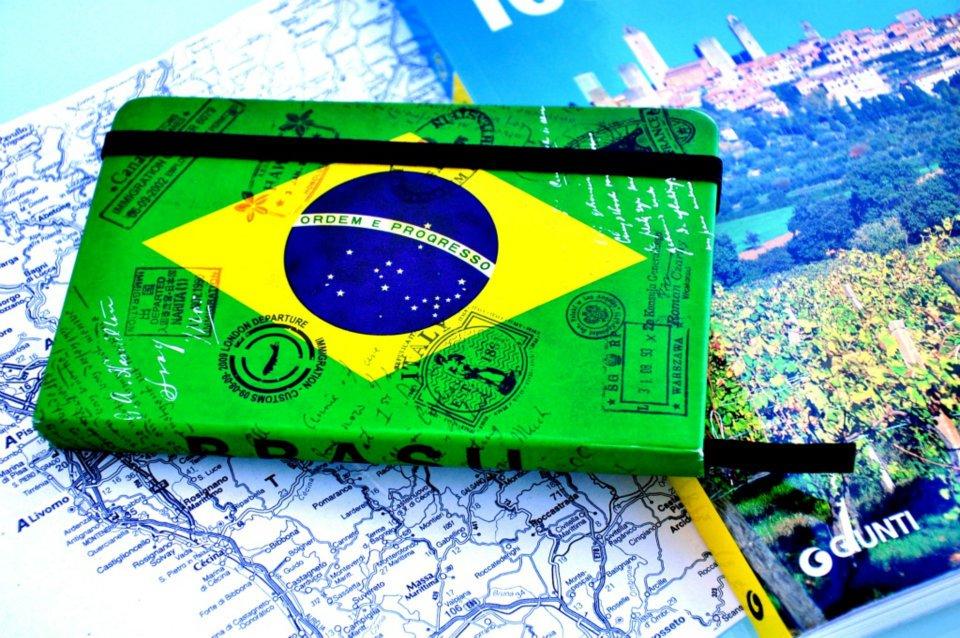 10 dicas de viagens baratas no Brasil