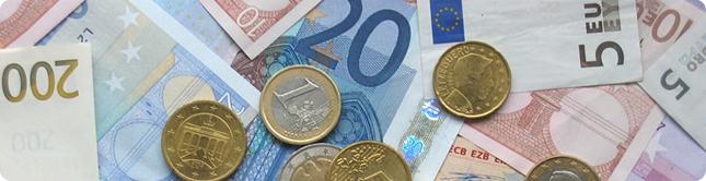 Saiba o porquê do cashback ser mais vantajoso que a nota fiscal