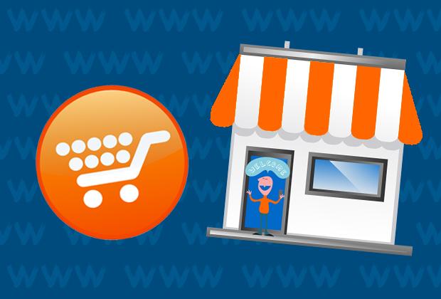 Por que os brasileiros compram mais pela internet do que em lojas físicas?
