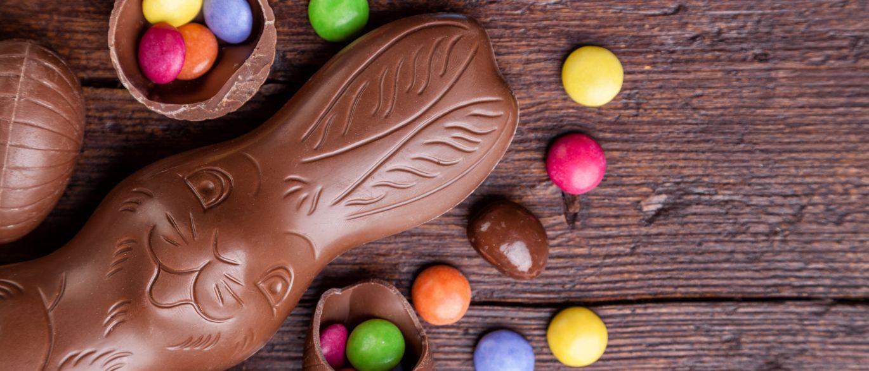 7 dicas de como economizar na Pascoa