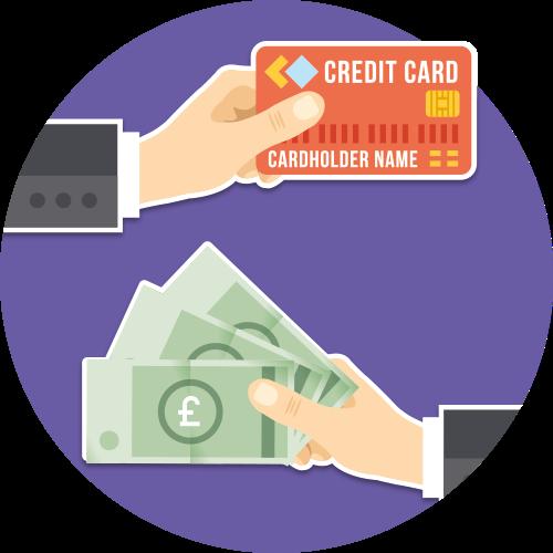 Conheça o cartão de crédito que utiliza o conceito de cashback