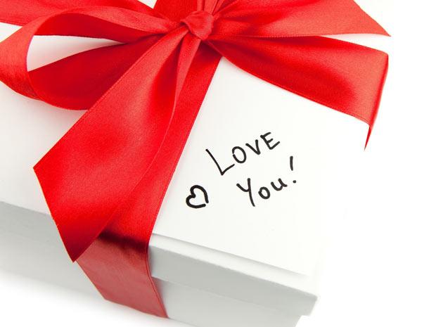 2e228f6885a7d6 Dia dos Namorados: Confira 7 dicas de presentes baratos e criativos ...