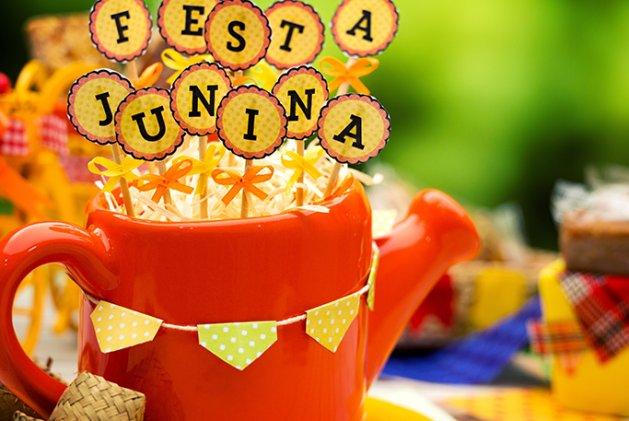 Descubra 7 passos para fazer a melhor Festa Junina que você respeita!