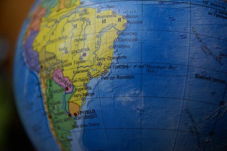 Férias de Julho: 9 lugares para viajar na América do Sul!