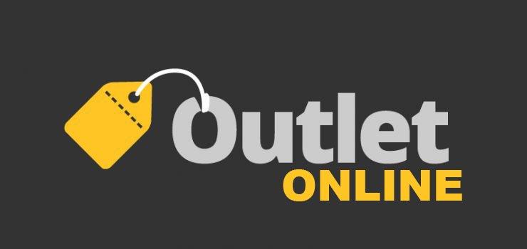 Conheça os OUTLETS online e economize em suas compras!