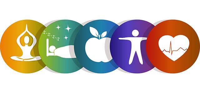 Saúde e Bem-Estar: Compre produtos fitness usando o cashback ...