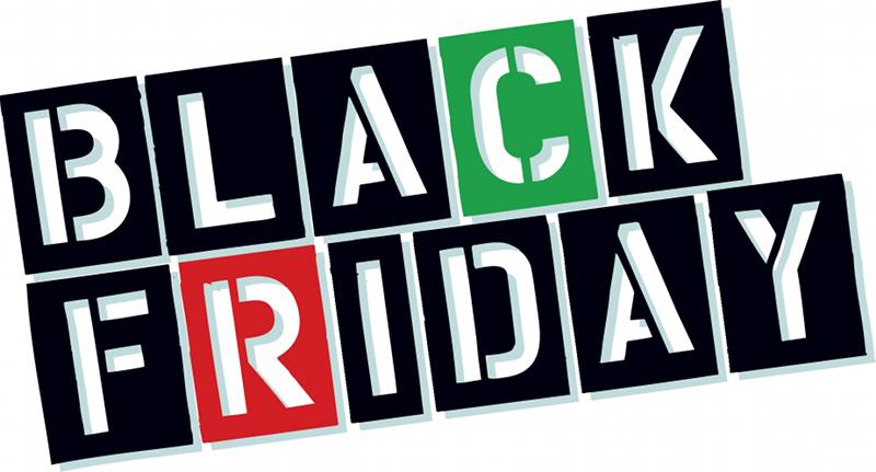 Black Friday: 7 dicas simples para você não cair em golpes!