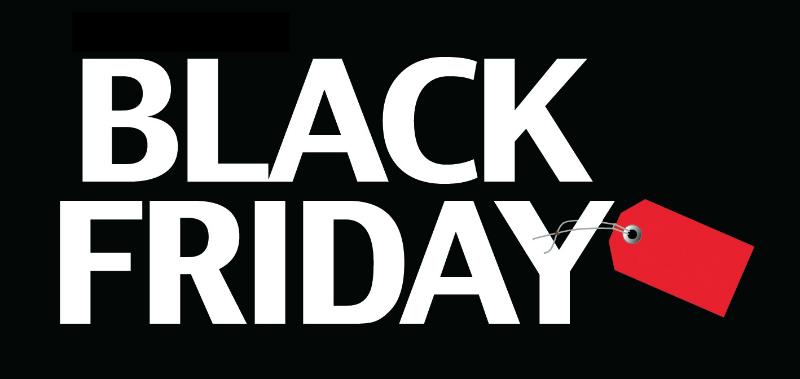 Black Friday: Saiba onde não comprar no dia 24 de novembro