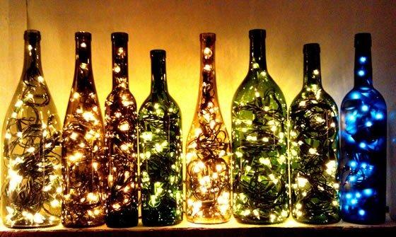 Conheça 7 ideias de decoração de Natal simples e baratas