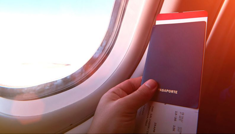 Ano Novo: Veja 10 destinos para passar o reveillon 2018