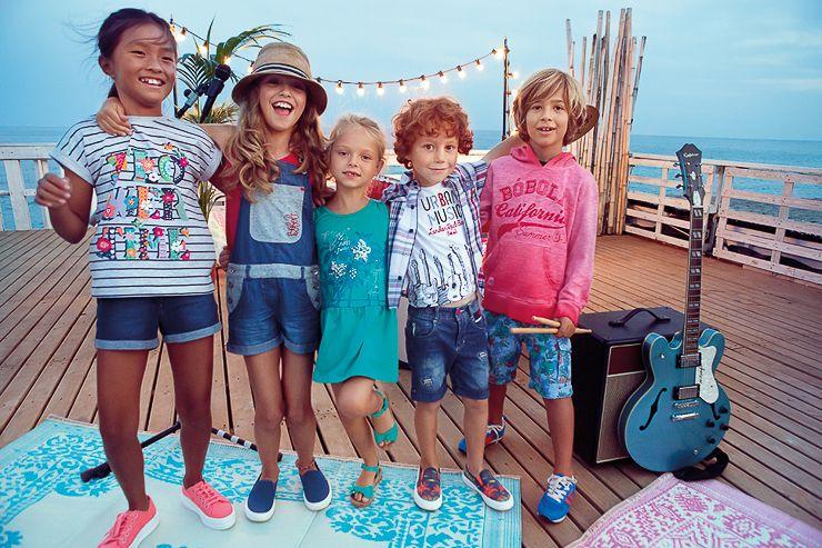 Moda Infantil  conheça 6 sites bons e confiáveis para comprar « Blog Dinvo 906d71c517622