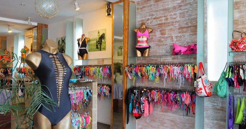 7a3f593eb Moda praia  5 lojas online que vendem roupas de banho « Blog Dinvo