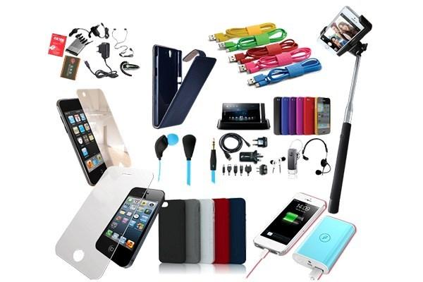 4 sites que vendem acessórios para smartphone