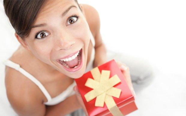 Especial Dia dos Namorados: Qual é o estilo da sua namorada?