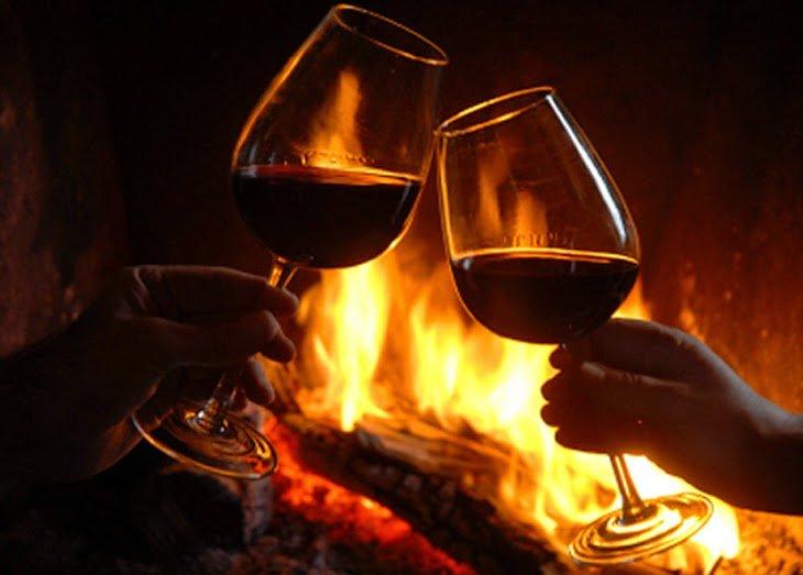 Conheça 8 vinhos de ótimo custo-benefício!