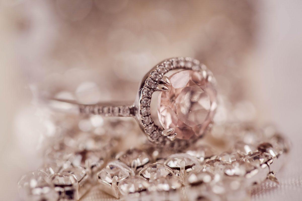 Conheça 5 sites que vendem joias!